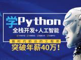 python 高中生0基础学IT 技能学历