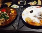 台湾沸点臭臭锅加盟要多少钱