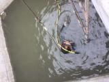 成都下水道无人设备打捞,专业安装自来水管道,下水道改造疏通