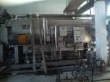 北京地区制冷设备回收 中央空调回收