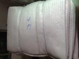 珍珠棉复合汽泡袋