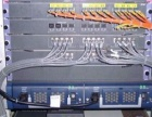 柳州网络布线,机柜安装以及网络调试一体化