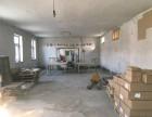 通州永乐店 5亩独门独院 200 400 共1500平米