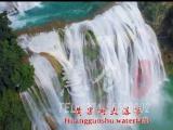 拍摄旅游景区宣传片前应该要了解什么 郑州企业宣传片制作慧创