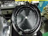 东莞诚达振动盘专业制作各个行业振动盘批量生产价格合理售后无忧