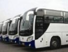 客車)杭州到成都的直達汽車(發車時刻表)在哪里上車+多少錢?