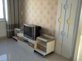 小营 潘王社区 3室 2厅 95平米 整租