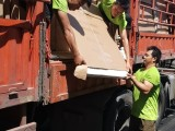 珠海专业搬家搬厂,公司居民租户搬家,正规注册 合理