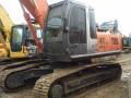 二手挖机出售日立240 日立210挖掘机