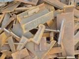 云霄县高价回收废品废铁红铜青铜铝合金不锈钢塑料锌铅五金附近回