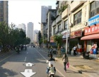 宝龙宁化路40m周边居民密集适合小吃、餐饮店面转让