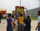 上海VR射击出租VR切水果机竞技比赛街头篮球机租赁