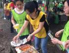 夏天的玩法-湘湖景区野战真人CS,拓展,烧烤农家乐