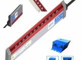 光学膜分切机静电消除器 QP-H35 离子棒