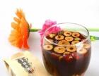 又木红枣黑糖姜茶,市场大,王子文代言,你还等什么呢
