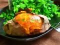 薯小美泉城烤薯加盟 薯小美烤地瓜与你同在