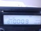 吉利车用CD机