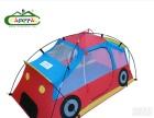 CAMPPL儿童帐篷
