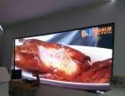 海南全岛LED显示屏制作、安装、维修、调试。钢结构