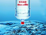 海淀送水,海淀水站,海淀桶裝水