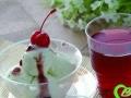 批发一次性航空水晶餐具,一次性航空水晶杯子。