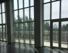 无中介津南双港创业园招商
