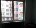 渤海大学西区日租房,可年租,月租,日租,小时租