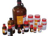 供应 分析纯红磷 赤磷500g