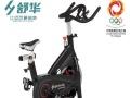东莞跑步机 健身器材 体育用品