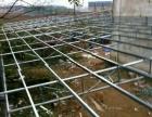 永州钢结构有限公司