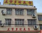 兴宁市205国道五里加油站旁三卡店面出租