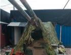 军事事模型出租全国展览设备制作出租军事模型展览方案