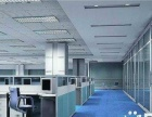 专业工装家庭装修、旧房装修、别墅装修店面办公室装修