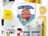 哥斯达黎加进口咖啡粉休闲食品进口报关报检一般贸易进口报关流程