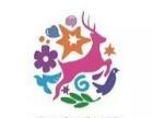 在江苏每年有数万家长选择东方童话教育给孩子辅导