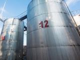原酒采购 【批发厂家】 白酒基酒价格【产于2013年】厂家直销0