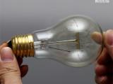 优质led钨丝灯泡 新款玻璃led球泡灯 节能led灯泡批发
