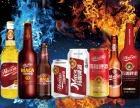 玛咖啤酒特色啤酒免费代理加盟中