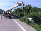溫州道路救援車報價,急救援拖車電話是多少