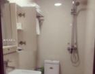 宾馆标准间及大床房出租