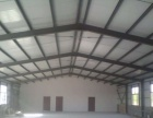 新建厂房场地,便宜劳动力出租