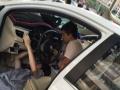 丰田、本田、别克、宝马等车型智能远程监控系统批发