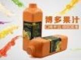 奶茶原料博多家园特调抹茶味粉/博多抹茶粉/抹茶红豆欧蕾蜜果专用