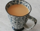 世界茶饮奶茶加盟之前需要考虑的问题