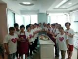 辽阳县医院护工多少一天陪护费 有名的育儿嫂公司在哪里