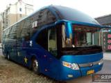 温州到台江汽车直达客车订票13989711588顺带货物