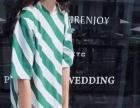女装厂家直销货源夜市摆地摊便宜女装批发网夏季低价女装服装批发