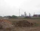 城南 德阳经开区52亩土地出租 厂房 36666平米
