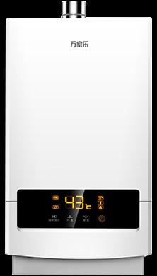 欢迎访问沈阳万家乐热水器网站各点售后服务维修电话!