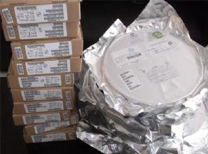 成都模块回收成都通讯芯片回收成都专业回收废旧模块功率模块回收